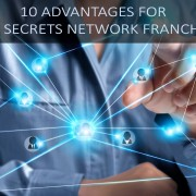 10 advantages for Members of the Villa Secrets Network
