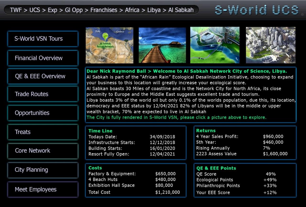 twf-ucs-exp-franchises-africa-libya-al-sabkah