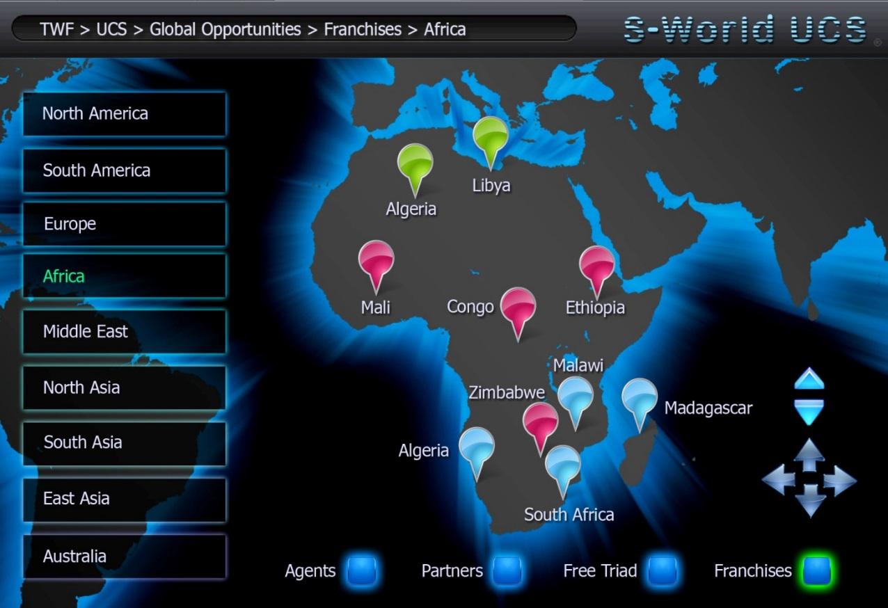 twf-ucs-franchises-africa