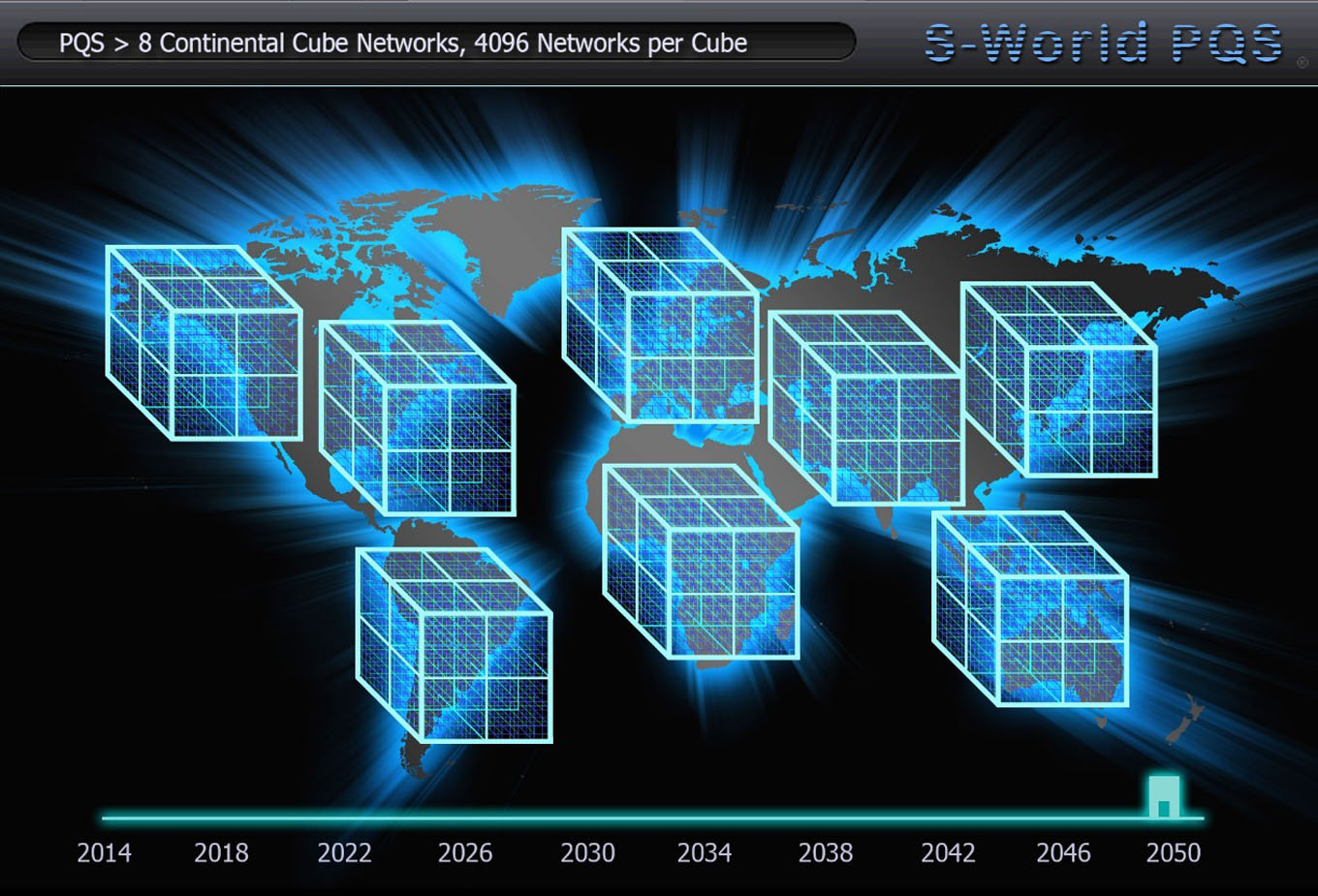 pqs-8-continental-cube-networks