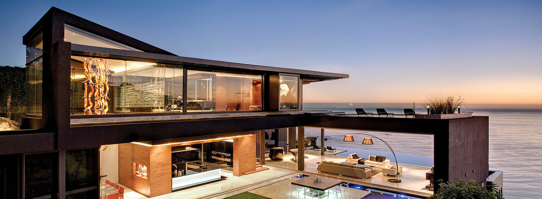 cape-town-luxury-villa