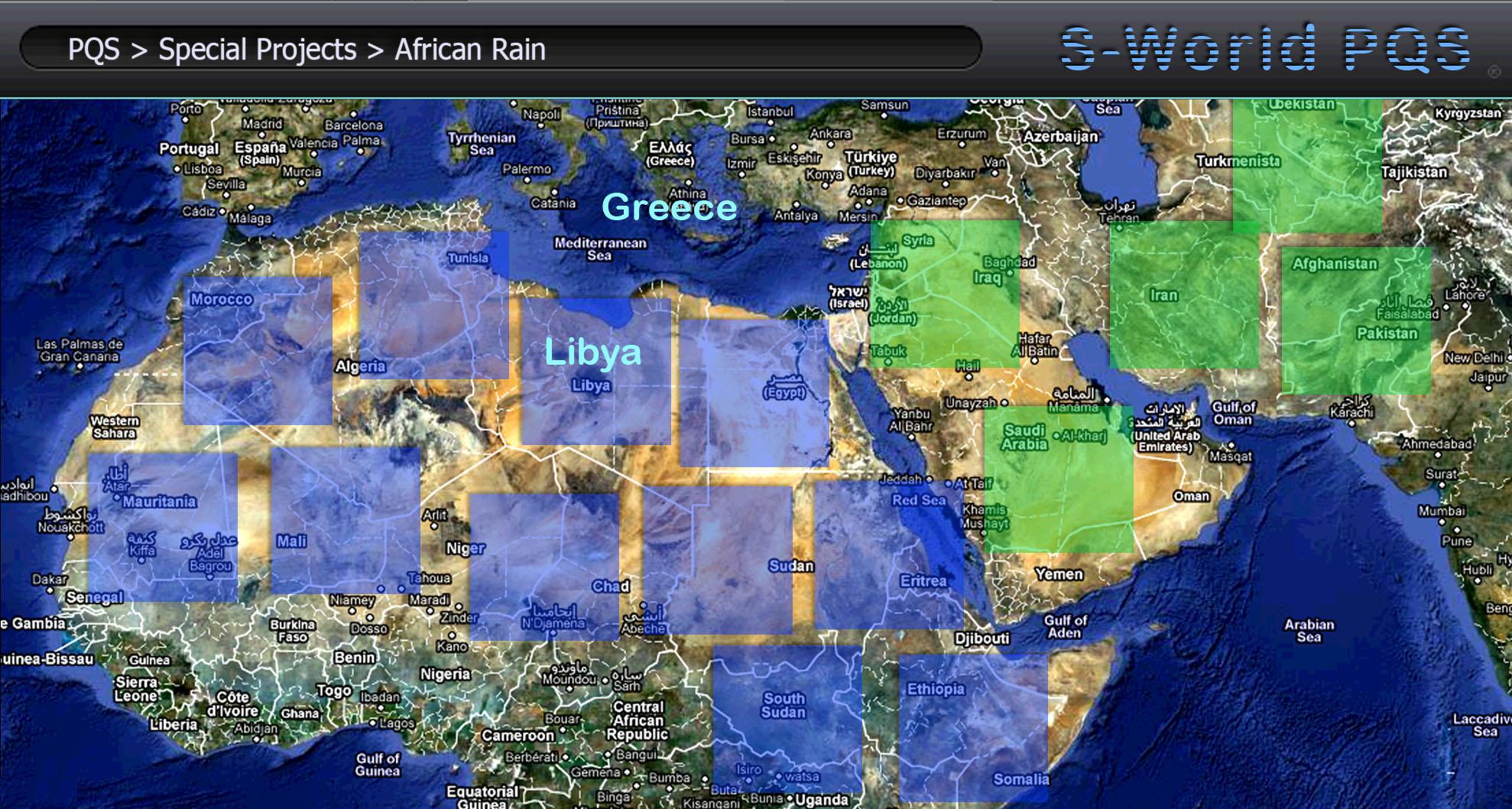 pqs-african-rain