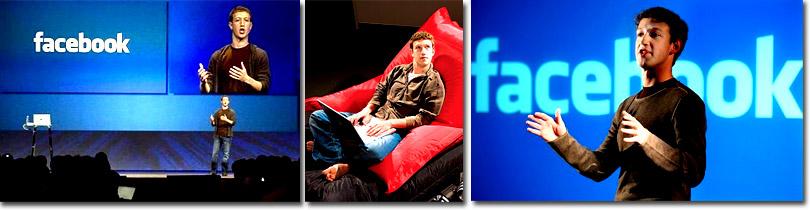 socialmedia-facebook1