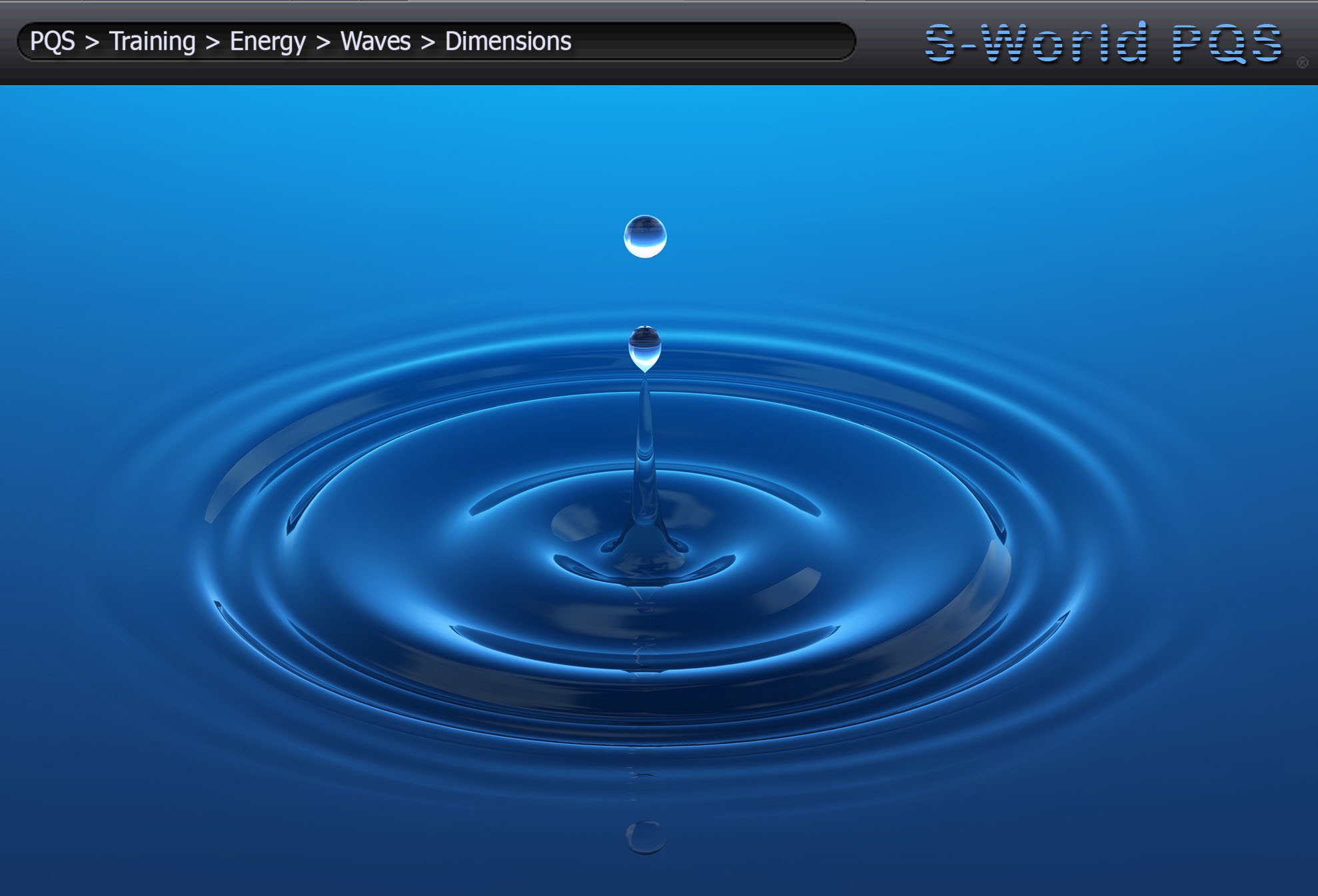 training-energy-waves-dimensions