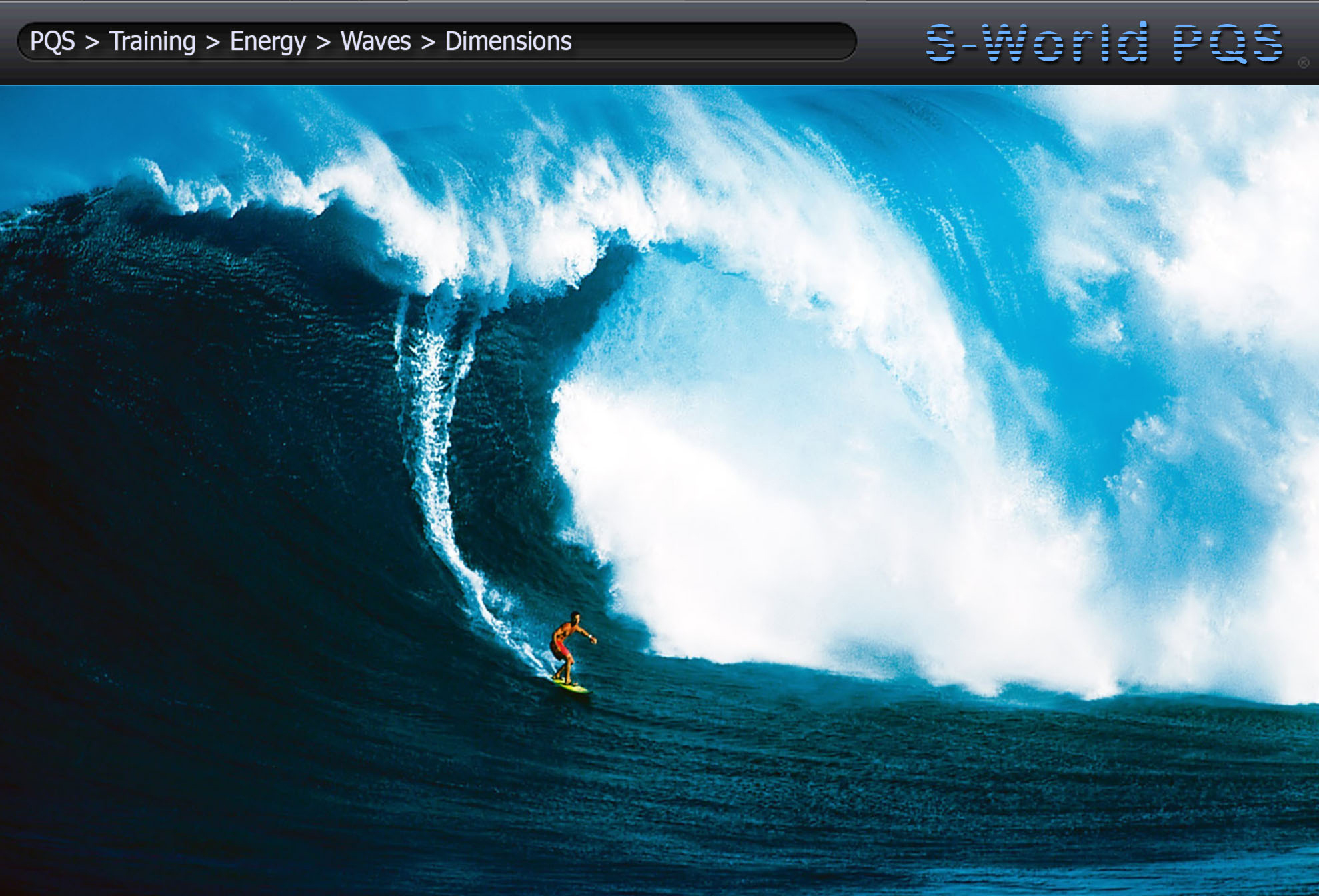training-energy-waves-dimensions3