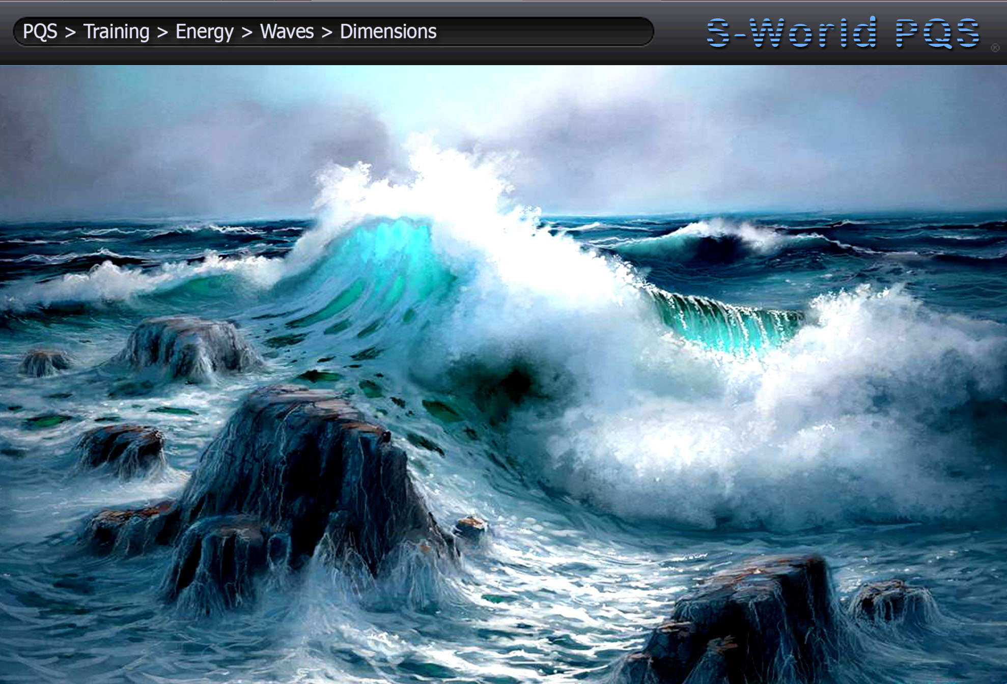 training-energy-waves-dimensions5
