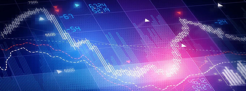 market-share-2016-2020-img3