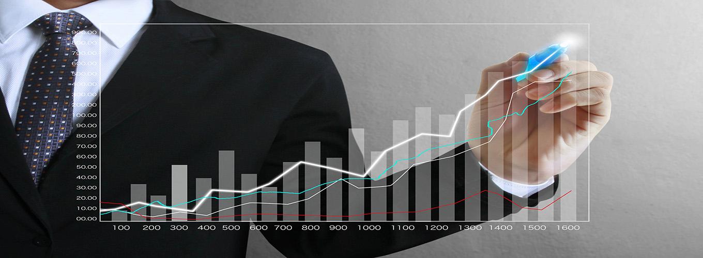 market-share-2016-2020