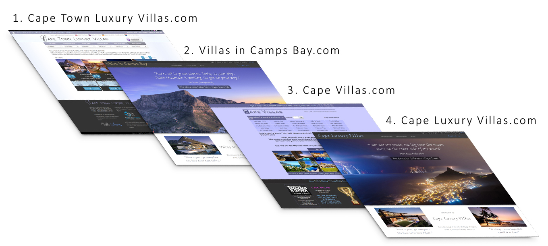 the-4-primary-villa-secrets-rentals-companies