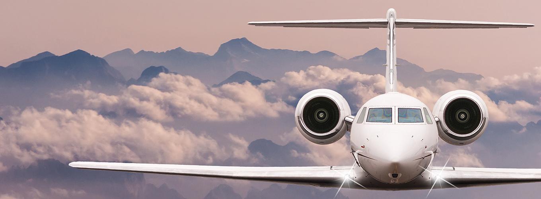 villa-secrets-international-jet-set-villas-companies