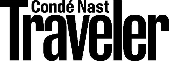 conde_nast_traveller1