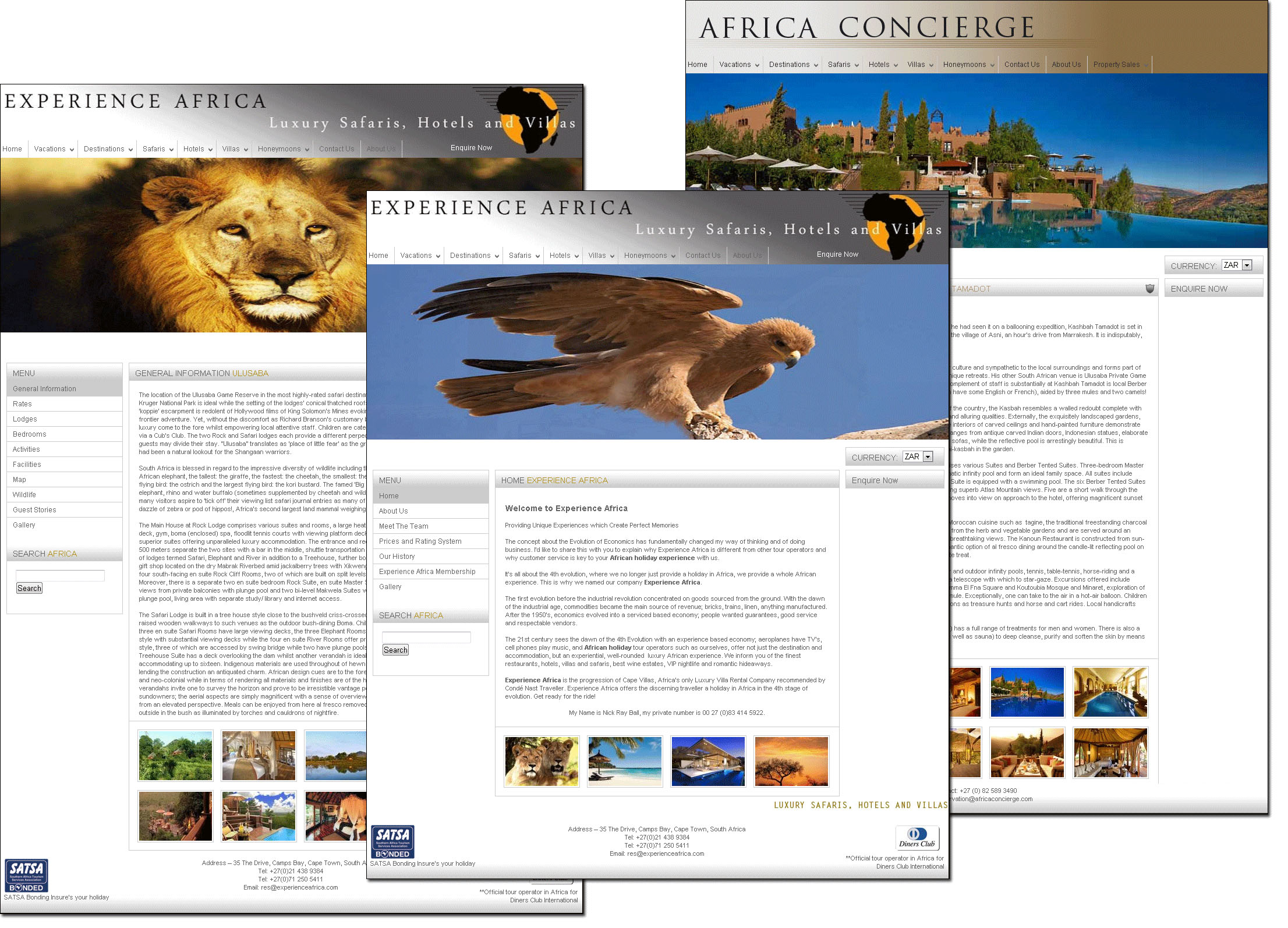 expereince_africa_2009-10