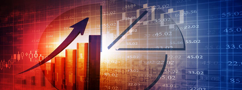 total-2020-market-sahre