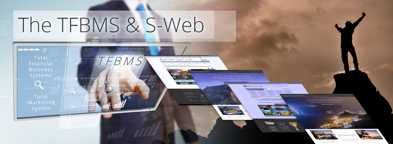 the-tfbms-s-web