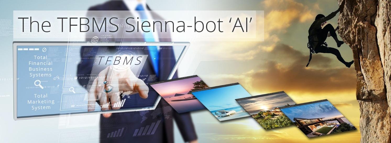 the-tfbms-the-sienna-bot-ai2