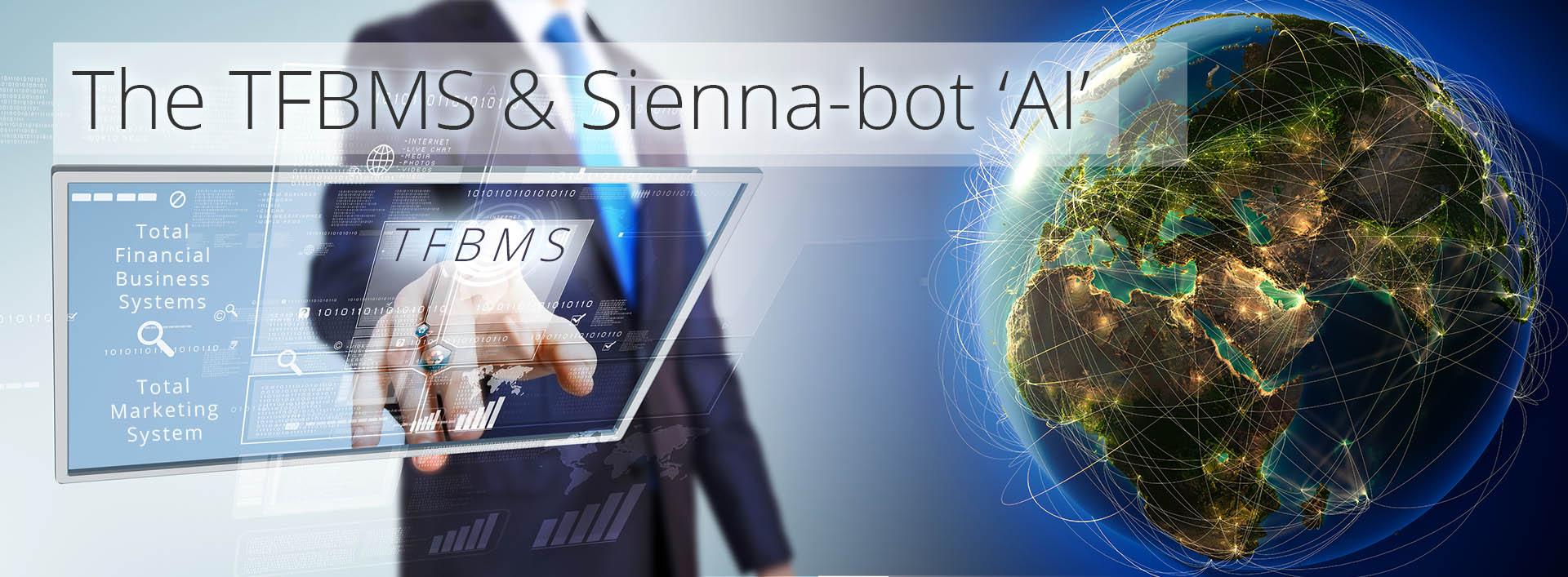 the-tfbms-the-sienna-bot-ai4