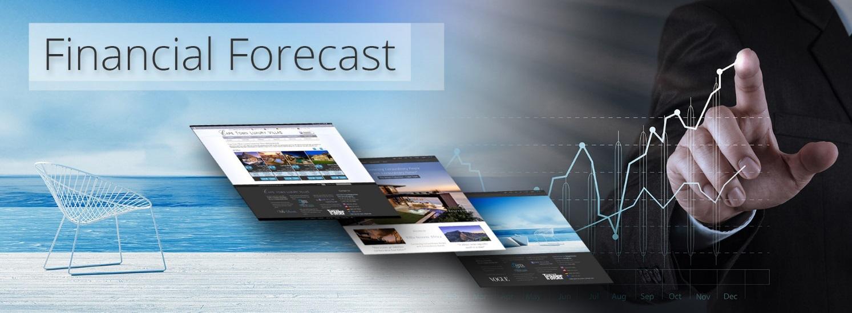 financial-forecast1