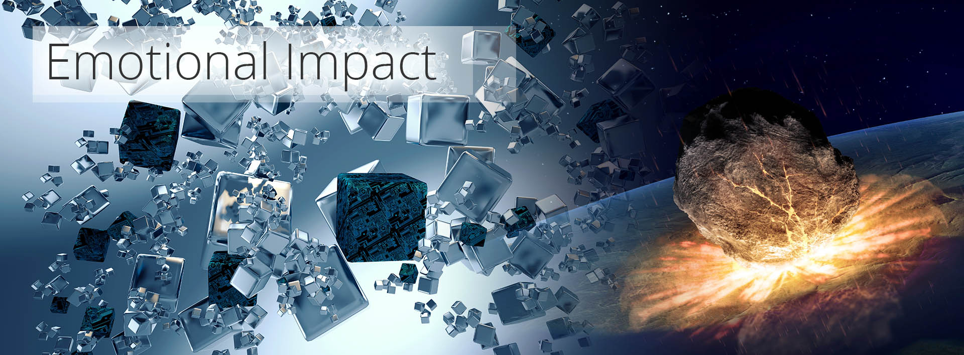 Emotional-Impact