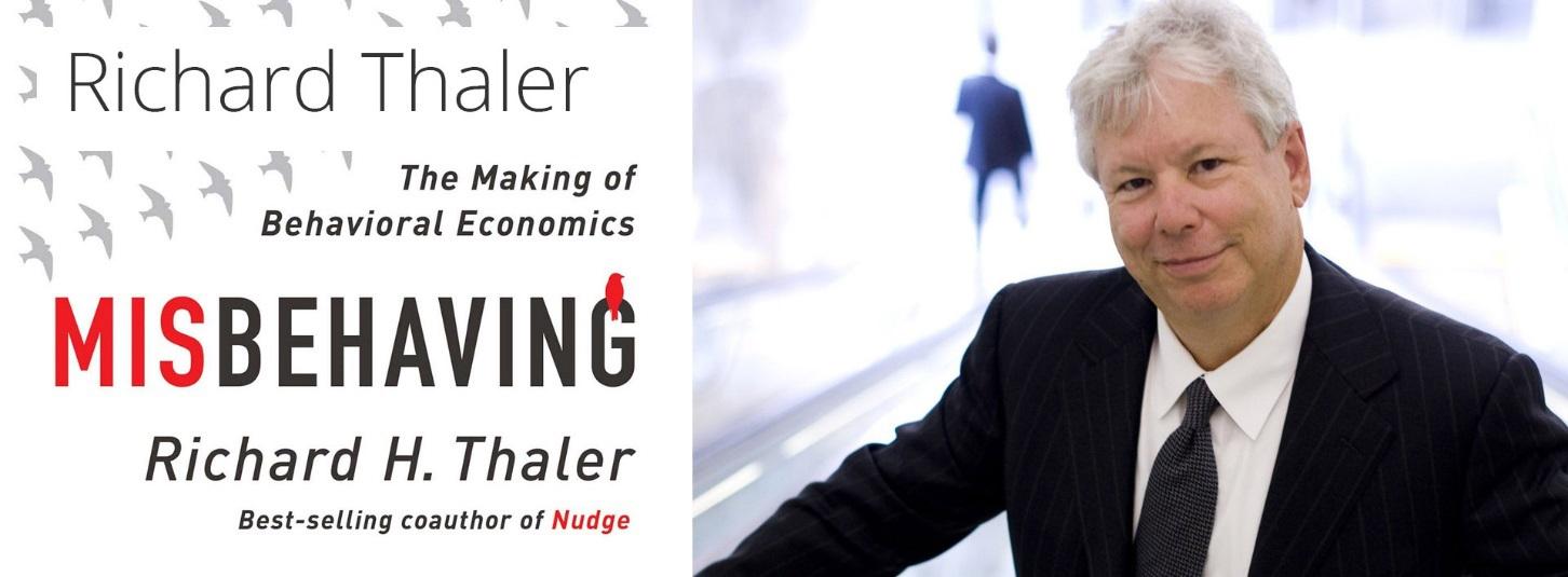 Richard-Thaler