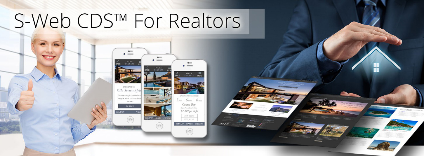 S-Web-CDS-For-Realtors