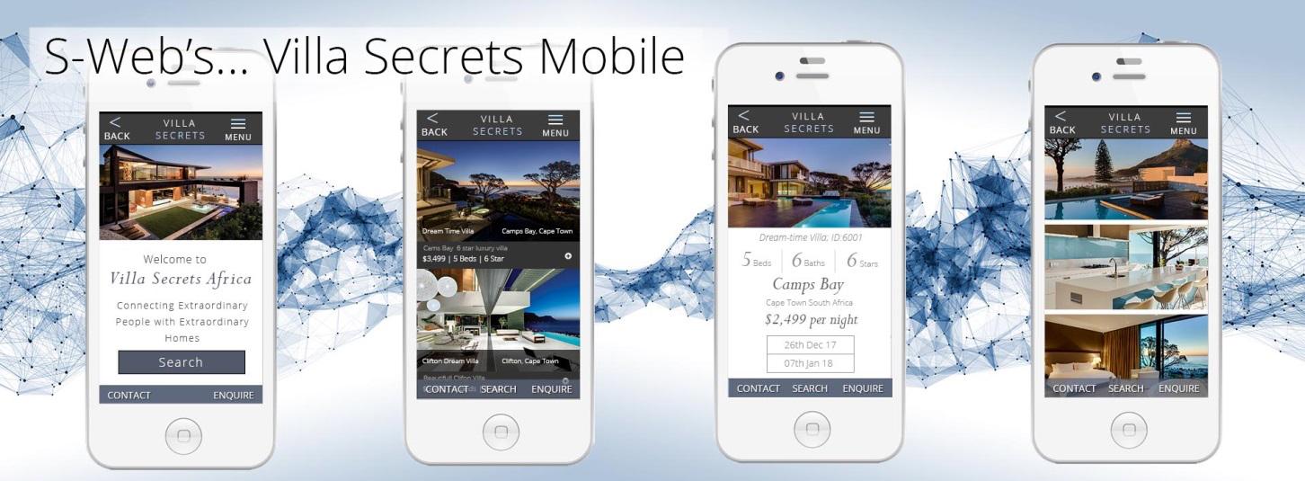 S-Webs-Villa Secrets Mobile